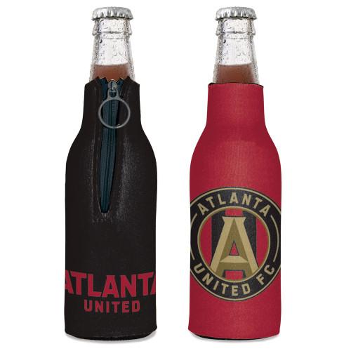 Atlanta United FC Bottle Cooler Special Order