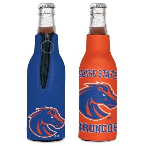 Boise State Broncos Bottle Cooler Special Order