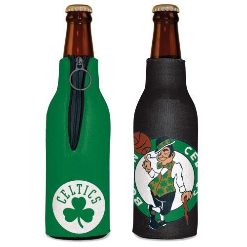 Boston Celtics Bottle Cooler