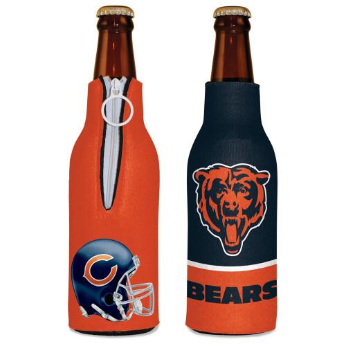 Chicago Bears Bottle Cooler