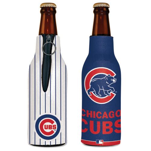 Chicago Cubs Bottle Cooler