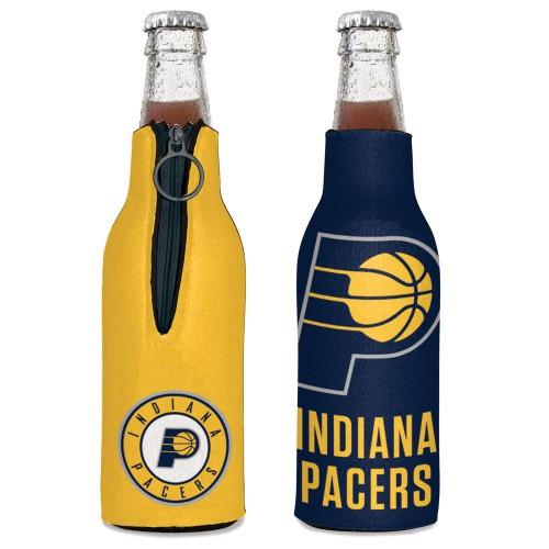 Indiana Pacers Bottle Cooler Special Order
