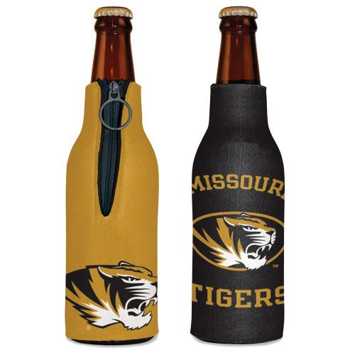 Missouri Tigers Bottle Cooler Special Order