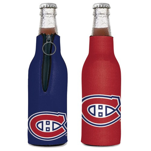 Montreal Canadiens Bottle Cooler
