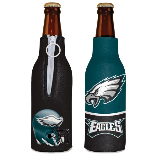 Philadelphia Eagles Bottle Cooler