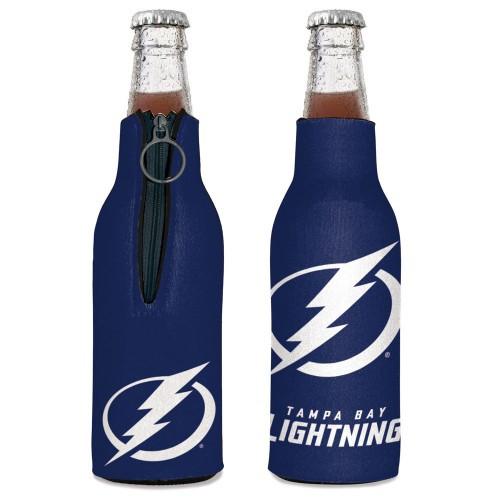 Tampa Bay Lightning Bottle Cooler Special Order