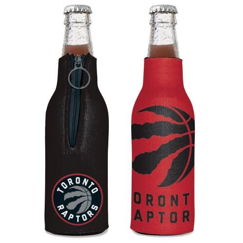 Toronto Raptors Bottle Cooler Special Order