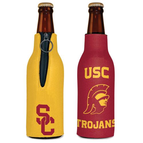 USC Trojans Bottle Cooler Special Order