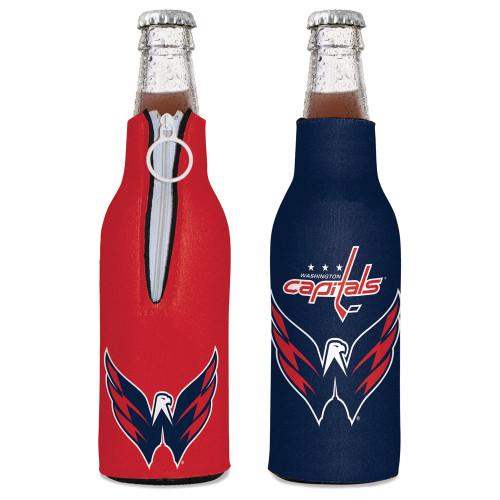 Washington Capitals Bottle Cooler