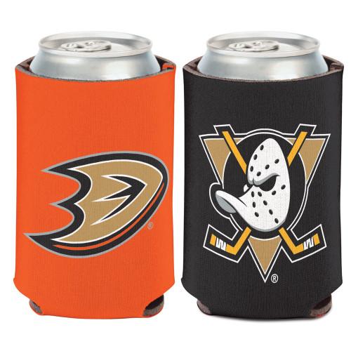 Anaheim Ducks Can Cooler Special Order