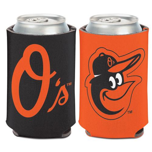 Baltimore Orioles Can Cooler