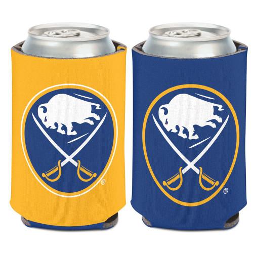 Buffalo Sabres Can Cooler
