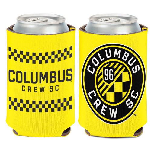 Columbus Crew SC Can Cooler Special Order