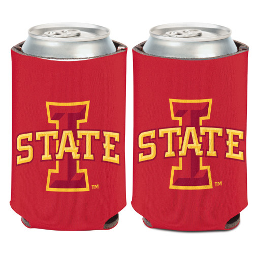 Iowa State Cyclones Can Cooler