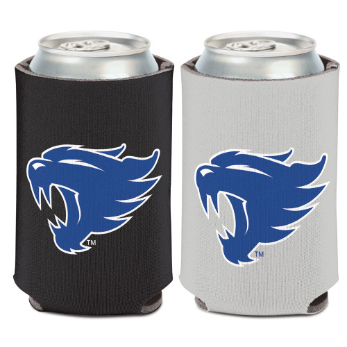 Kentucky Wildcats Can Cooler