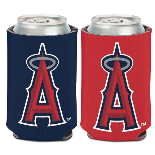 Los Angeles Angels Can Cooler
