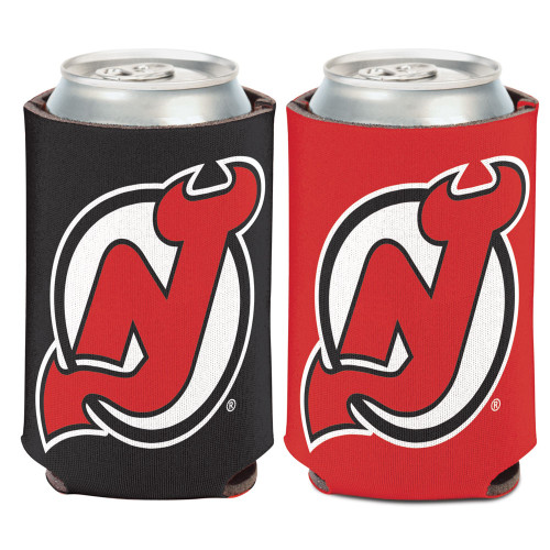 New Jersey Devils Can Cooler Special Order