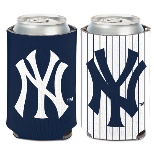 New York Yankees Can Cooler