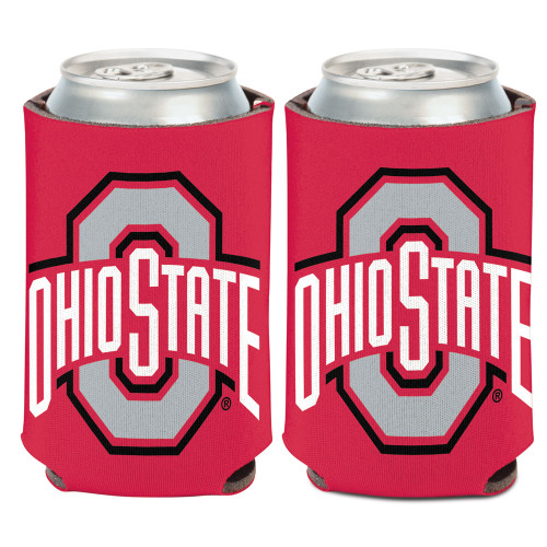 Ohio State Buckeyes Can Cooler