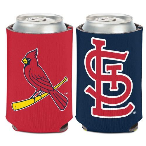 St. Louis Cardinals Can Cooler