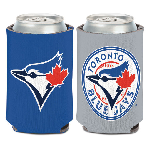 Toronto Blue Jays Can Cooler Special Order