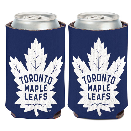 Toronto Maple Leafs Can Cooler Special Order
