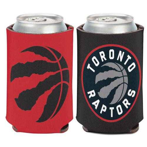 Toronto Raptors Can Cooler Special Order