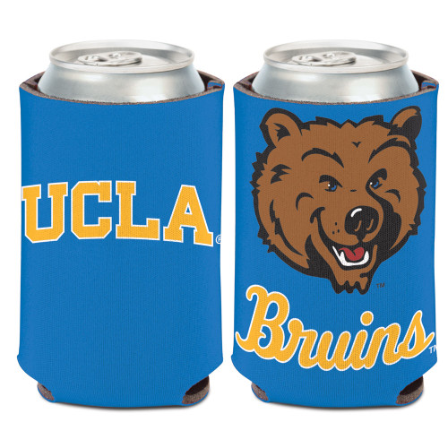 UCLA Bruins Can Cooler Special Order