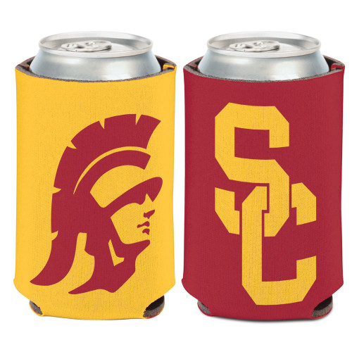 USC Trojans Can Cooler Special Order