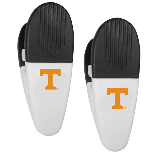 Tennessee Volunteers Chip Clips 2 Pack Special Order