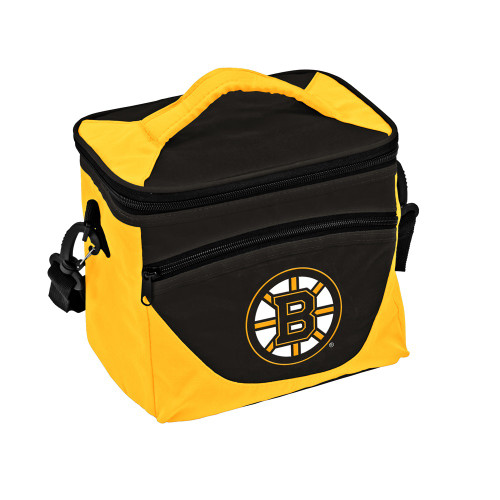 Boston Bruins Cooler Halftime Design Special Order