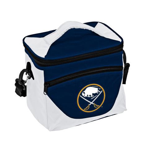 Buffalo Sabres Cooler Halftime Design Special Order
