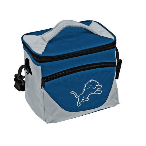 Detroit Lions Cooler Halftime Design