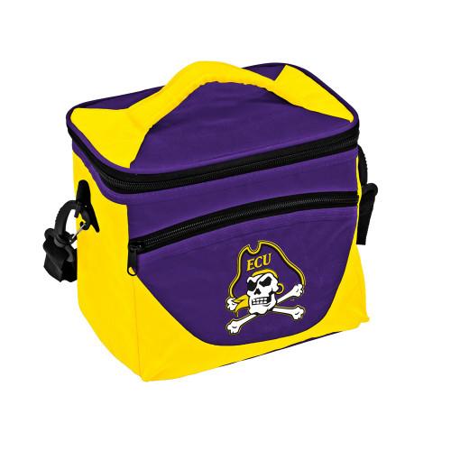 East Carolina Pirates Cooler Halftime Design Special Order