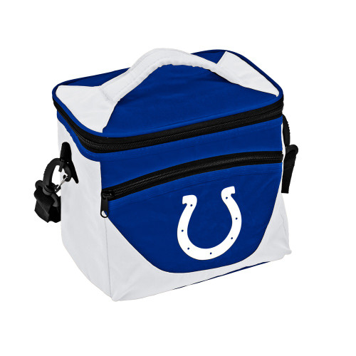 Indianapolis Colts Cooler Halftime Design