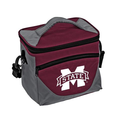 Mississippi State Bulldogs Cooler Halftime Design Special Order