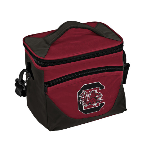 South Carolina Gamecocks Cooler Halftime Design Special Order