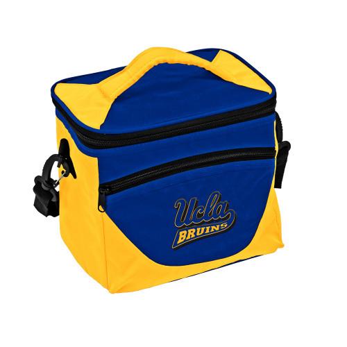 UCLA Bruins Cooler Halftime Design Special Order