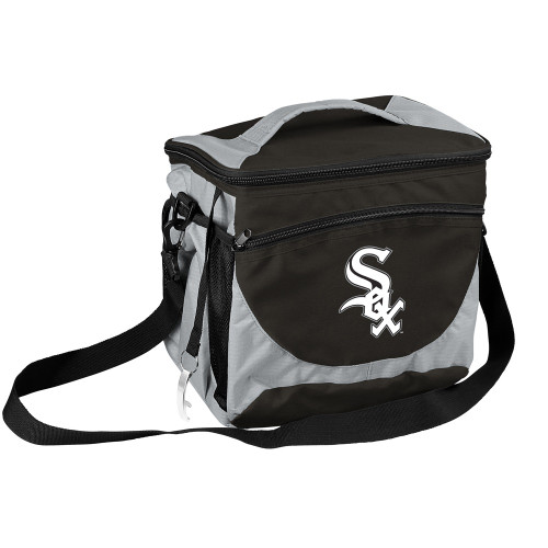 Chicago White Sox Cooler 24 Can Special Order