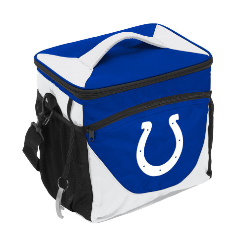 Indianapolis Colts Cooler 24 Can