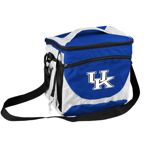 Kentucky Wildcats Cooler 24 Can Special Order