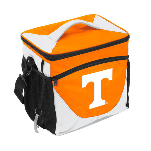 Tennessee Volunteers Cooler 24 Can Special Order