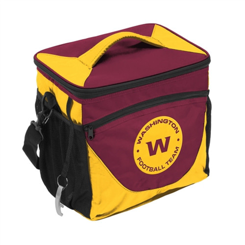 Washington Football Team Cooler 24 Can
