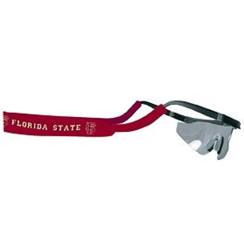 North Carolina State Wolfpack Sunglass Strap Special Order