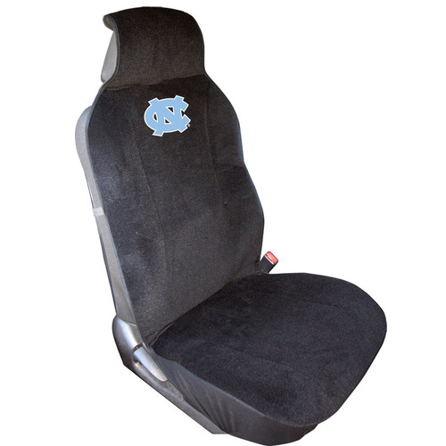 North Carolina Tar Heels Seat Cover CO