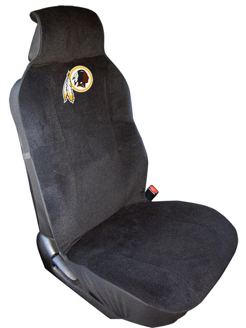 Washington Redskins Seat Cover CO