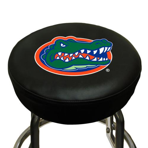 Florida Gators Bar Stool Cover