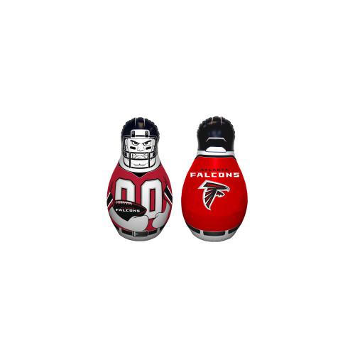 Atlanta Falcons Bop Bag Mini