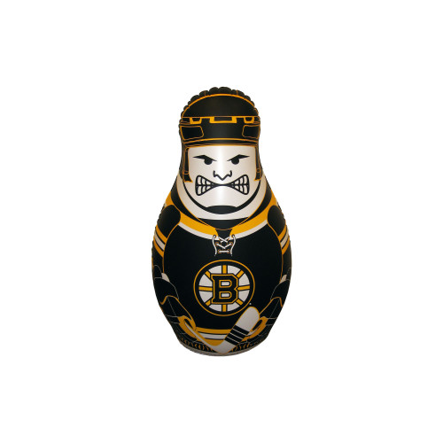 Boston Bruins Bop Bag Mini CO