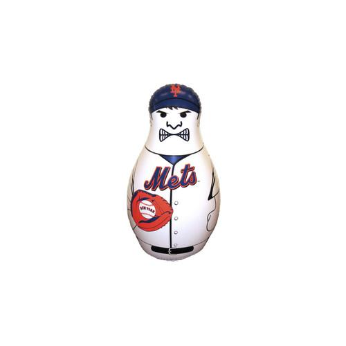 New York Mets Bop Bag Mini CO